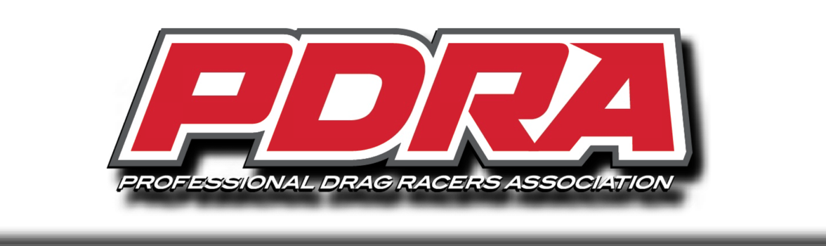 PDRA - Professional Drag Racers Association